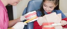Family dentist at Brooklyn Blvd Dental, MN offers you cosmetic dentures We manufacture natural looking dentures for best smile chewing function Call Now! Dentistry For Kids, Kids Dentist, Pediatric Dentist, Dentist Clinic, Dental Health, Oral Health, Dental Care, Dental Group, Health Care
