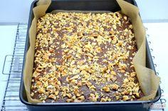 Fantastic Quark fan with cinnamon sugar Cupcakes, Desert Recipes, Sweet Recipes, Banana Bread, Cinnamon, Sweet Tooth, Cheesecake, Deserts, Food And Drink