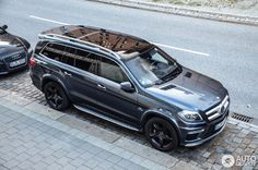 Mersedes-Benz X-class - Today Pin Mercedes Suv, Mercedes G Wagon, Mercedes Benz Gl Class, Supercars, Daimler Ag, Suv Trucks, Luxury Suv, Dream Cars, Automobile
