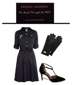 """""""Pepper Street, Carrillo, California."""" by sanestyle ❤ liked on Polyvore featuring art"""