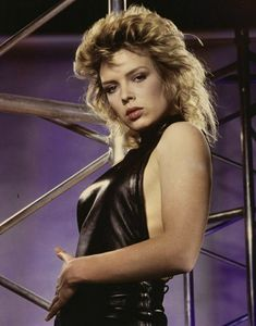 Top 10 Most Hottest & Sexy almost XXX nude photos 51 Hot Pictures Kim Wilde Are Here To Fill Your Heart with Joy And Happiness seen on Top Sexy Models . Kim Wilde, Nostalgia, Rocker Girl, Idole, Pop Singers, Celebs, Celebrities, Retro, Concert