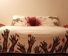 2014070220140702creative_bed_covers_06
