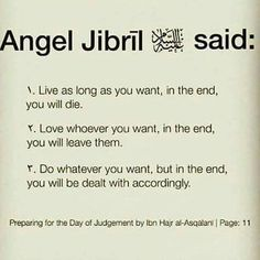 """10.6k Likes, 24 Comments - @__servant__of__allah__ on Instagram: """"#allah #islam #muslims #islam #prayer #jannah #salah #prayer #makkah #medina #muslimah #islamic…"""""""