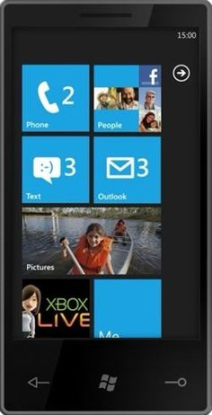 Windows Phone supera las 100.000 aplicaciones publicadas  http://www.europapress.es/portaltic/movilidad/software/noticia-windows-phone-supera-100000-aplicaciones-publicadas-20120607115535.html