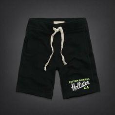 Acheter Moins Cher Hollister Boardshort H0091 En ligne En France.