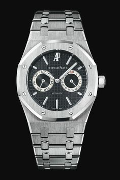 Glashutte Original watches Hublot watches Jaeger LeCoultre Longines LeCoultre Longines watches