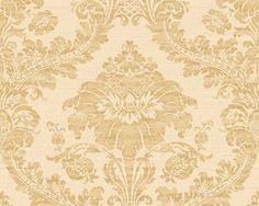 Ryan Wallcoverings Ltd - Romanza Wallpaper 9213, €52.00 (http://www.ryanwallcoverings.com/romanza-wallpaper-9213/)