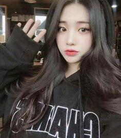 عکس های دختران کره ای کی دراما http://www.kdrama.ir