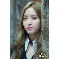 ⠀⠀⠀⠀⠀⠀⠀⠀⠀⠀⠀⠀⠀⠀⠀⠀⠀⠀⠀⠀⠀⠀⠀⠀⠀⠀⠀ ⠀⠀⠀⠀⠀⠀⠀⠀⠀⠀⠀⠀⠀⠀⠀⠀⠀⠀ ⠀⠀⠀⠀⠀⠀⠀⠀⠀⠀⠀⠀⠀⠀⠀⠀⠀⠀⠀⠀⠀⠀⠀⠀⠀⠀⠀⠀⠀⠀⠀⠀⠀⠀⠀⠀ ⠀⠀⠀⠀⠀⠀⠀⠀⠀⠀⠀⠀⠀⠀⠀⠀⠀⠀ #sonnaeun #naeun #music #apink #pinkpanda #kpop #idol #star #smile #sexy #kpopstar #kpopidol #like #love #swag #fashion #style #southkorea #korea #asian #beauty #pretty #cute #nice #dancer #actress #singer #model #koreansinger #koreanpop