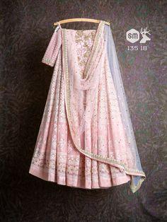 Women fashion Trends Blazers - - - Women fashion Videos Night Out Beauty - Indian Gowns Dresses, Indian Fashion Dresses, Indian Designer Outfits, Indian Wedding Outfits, Indian Outfits, Indian Clothes, Lehnga Dress, Lehenga Choli, Sharara