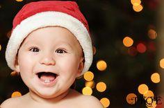 Baby - Christmas