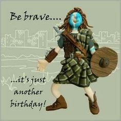 95aa4eca90138982ee09383d1a8fc00a--funny-birthday-cards-birthday-wishes.jpg