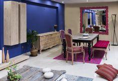 modern ve provencal evler için aradığınz mobilya burada.