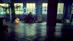 [MV] NIEL(니엘)_Lovekiller (못된 여자) (feat. Dok2)