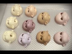 𝑾.𝑰.𝑷 ❤️ www.nomyens.com #bjd #abjd #balljointdoll #dollofstargram #instadoll #dollstargram #toy #paint #painting #painted #repaint #handmade #nomyens #nomyensfaceup Star G, Ball Jointed Dolls, Piggy Bank, Bjd, Toys, Handmade, Painting, Activity Toys, Hand Made