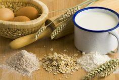 A gluténérzékenyek szigorú gluténmentes étrendjének betartása nagy kihívás a családnak. De hogyan oldható meg a glutén szennyezettség kivédése? Gluténmentes konyha kialakítása.
