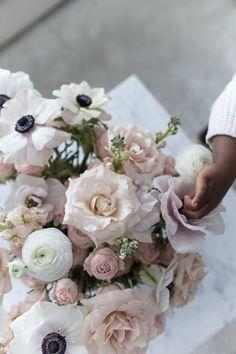 Villa H: KASTEJUHLA Naming Ceremony, Baby Party, Confirmation, Life Is Beautiful, Floral Wreath, Party Ideas, Wreaths, Spring, Diy