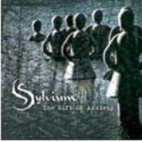 Progressive Rock Review: Sylvium-The Gift Of Anxiety   The Gift of Anxiety is a simply stunning album that immediately grabs your attention, and for the 41 minutes of its duration, carries you along on a wave of aural soundscapes before gently allowing you to settle back into the here and now.