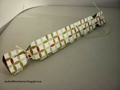 made with love by kme: Türchen Nummer 7 - Envelope Punch Board #tutorial