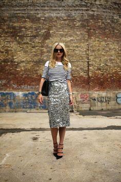 sequins & stripes (via Bloglovin.com )