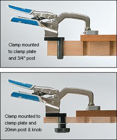 Astounding Cool Tips: Woodworking Bench Clamps wood working chair products.Wood Working Diy Step By Step wood working workshop woodworking plans. Woodworking Power Tools, Essential Woodworking Tools, Woodworking Clamps, Woodworking Supplies, Woodworking Workshop, Woodworking Videos, Woodworking Projects, Youtube Woodworking, Woodworking Magazine
