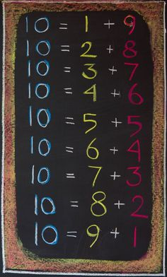 """https://flic.kr/p/zh94UQ 