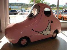 coola bilar - Sök på Google