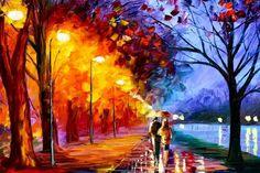 Deze kleuren zijn kleur tegen kleur contrast want een deel is heel licht en een ander weer heel donker