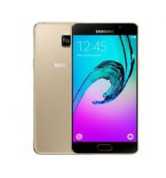 shoprayz sale discount product from online shopping uae . wow sale is the best one compare with awok , souq flash sale. Visit To Shop https://www.shoprayz.com/187-wow-sale #mobile price in uae market #samsung_mobile_price_in_dubai #mobile_price_in_dubai_carrefour #awok_flash_sale_today  #online_shopping_uae_cash_on_delivery #online_shopping_sites_in_uae #online_shopping_uae #online_shopping_in_dubai