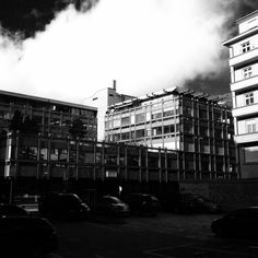 20160211@Biel/Bienne