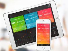 """""""Previsión de Facturas"""", controla tus pagos pendientes desde iPhone o iPad EsferaiPhone"""