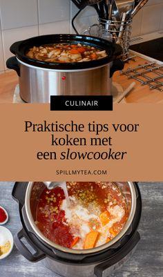Crockpot Recepies, Slow Cooker Recipes, Multicooker, Crock Pot Cooking, Feel Good, Soup, Tasty, Favorite Recipes, Beef
