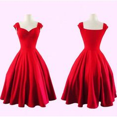 Style:Fashion, Casual,Retro. Package includes:1x Dress. L size --- Bust: 90cm --- Waist: 72cm --- Length: 99cm. We are a friendly bunch of people and would REALLY love to talk to you! | eBay!