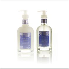 Looking for that extra hint of class in your home? Our beautifully crafted hand soaps and lotions complete any kitchen or bathroom. Check out our website for more scent options. mosaiqfragrance.com