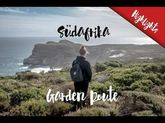 South Africa Garden Route: the best stops and adventures for your next road trip! - Off-The-Path