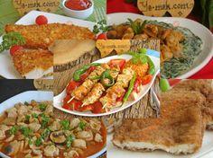 İftar İçin Tavuk Yemekleri | En Kaliteli Yemek Tarifleri Sitesi