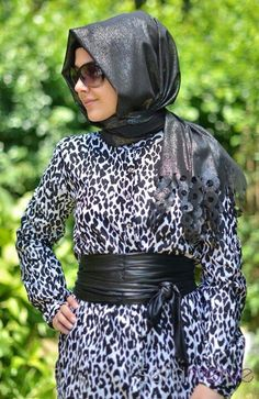 Hijab style ❤ hijab style – Hijab style ❤ hijab style The Effective Picture… – Hijab Fashion 2020 Hajib Fashion, Fashion Cover, Fashion 2020, Daily Fashion, Muslim Women Fashion, Islamic Fashion, Middle Eastern Fashion, Hijab Fashionista, Piercings