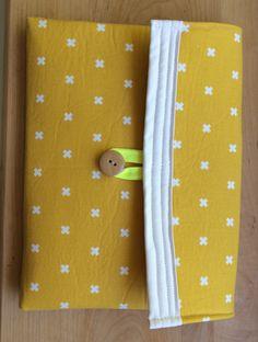 Tie Clip, Colour, Color, Colors