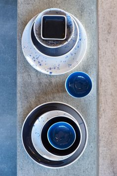Ceramic Love Accessorize Your Home Keramiek Servies