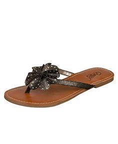 ac7f823f5c98 Carlos by Carlos Santana sandals Carlos Santana Shoes