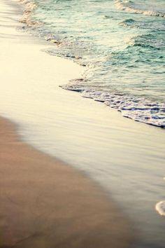 shore what-makes-me-dream