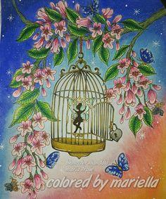 #blomstermandala #mariatrolle #adultcoloring #coloringmaster #coloringpencils #coloring #pencils #pencil #art #colors #colorfull #colorful #pencils #coloringpencils #marcoraffine #stabilocarbothello #stabilo #carbothello #pastelpencils #sharpie #coloringbook
