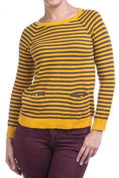 Type 3 Busy Bee Top - $28.97