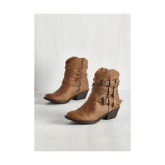 Rustic Fest (98 CAD) ❤ liked on Polyvore