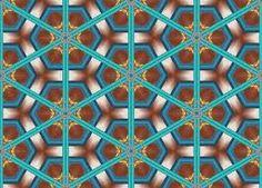 islamic patterns - Google Search