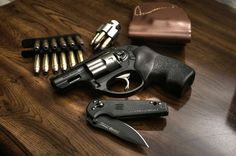 Ruger 38Loading that magazine is a pain! Get your Magazine speedloader today! http://www.amazon.com/shops/raeind