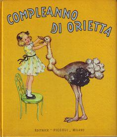 Compleanno_di_Orietta