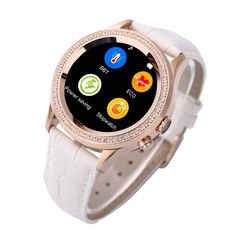 73 Best Smartwatches for Women images in 2016 | Smart Watch