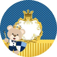 Prince Birthday Party, Prince Party, Birthday Parties, Royal Prince, Kids Rugs, Stickers, Baby Shower Labels, Baby Invitations, Prince Baby Showers