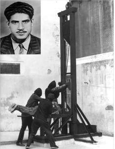 Ahmed Zahana, more known under the name of Zabana, is an Algerian…